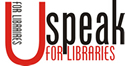 Speak Up for your library